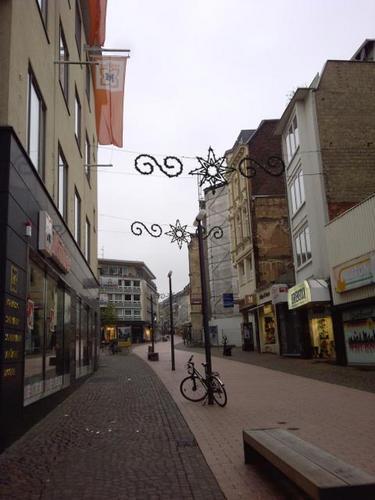 th_Aachen-20131117-01657.jpg