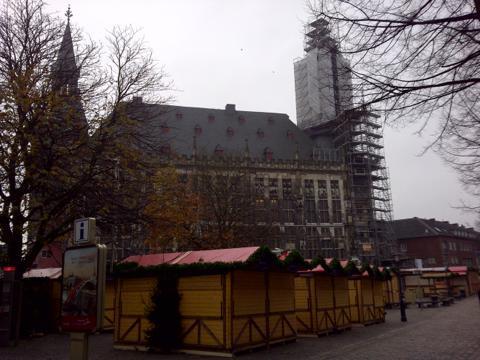 th_Aachen-20131117-01658.jpg