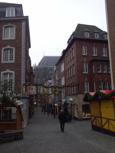 th_Aachen-20131117-01659.jpg