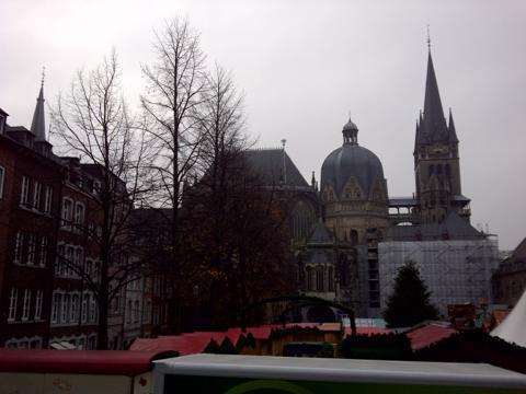 th_Aachen-20131117-01660.jpg
