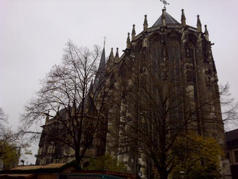 th_Aachen-20131117-01663.jpg