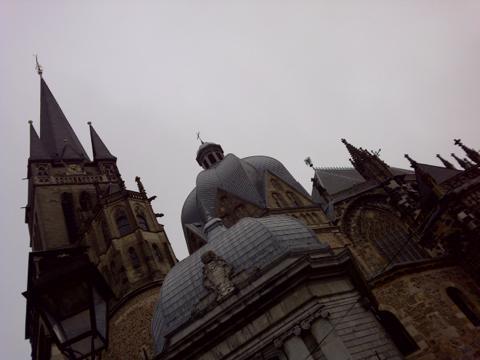 th_Aachen-20131117-01664.jpg