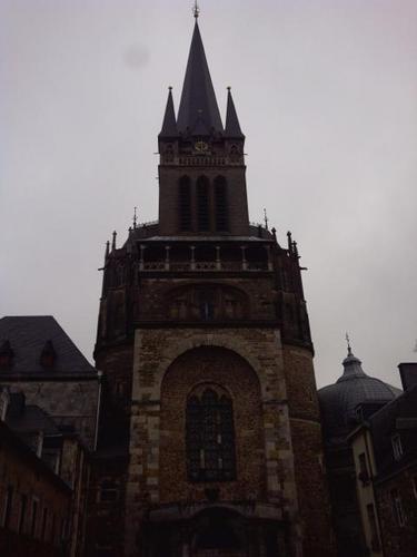 th_Aachen-20131117-01666.jpg