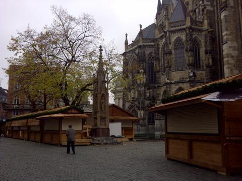 th_Aachen-20131117-01668.jpg