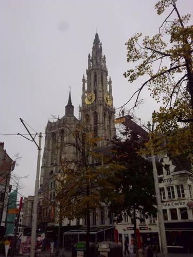 th_Antwerpen-20131005-01568.jpg