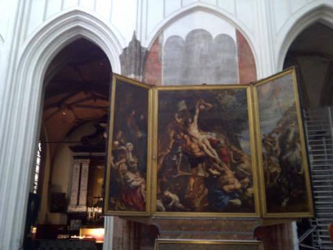 th_Antwerpen-20131005-01569.jpg