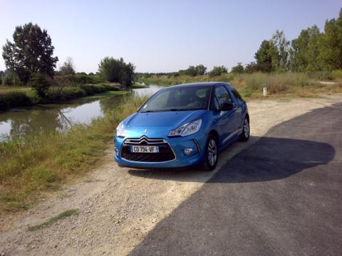 th_Arles-20120805-00680.jpg