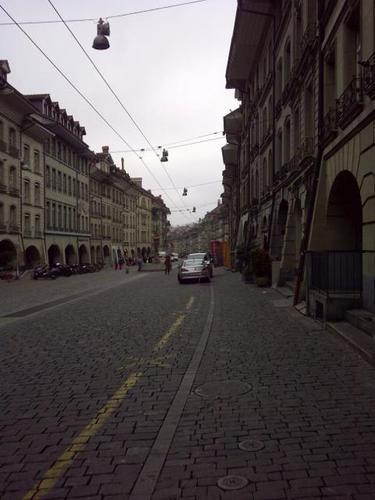 th_Bern-20111110-00095.jpg