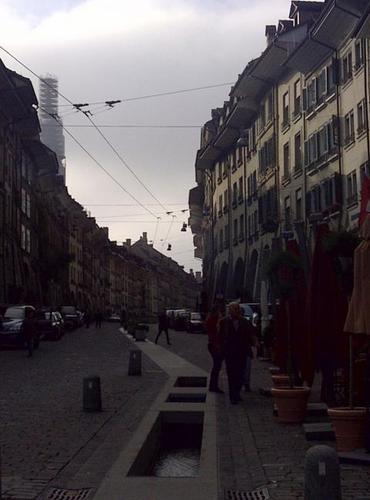 th_Bern-20111110-00101.jpg