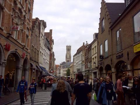th_Brugge-20131005-01577.jpg