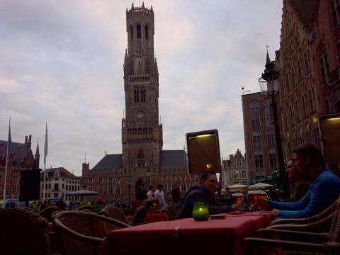 th_Brugge-20131005-01578.jpg