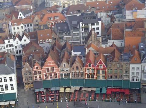 th_Brugge-20131006-01586.jpg