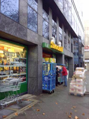 th_Düsseldorf-20111216-00184.jpg