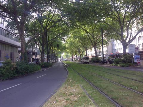th_Düsseldorf-20130620-01384.jpg