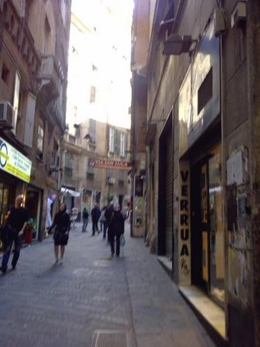 th_Genova-20131031-01619.jpg