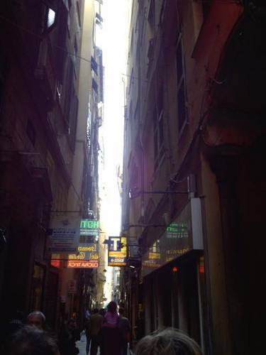 th_Genova-20131031-01620.jpg