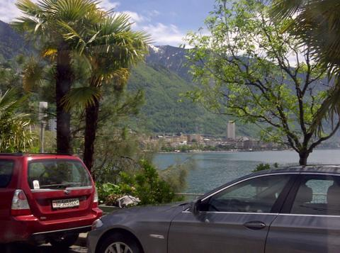 th_Montreux-20130518-01309.jpg