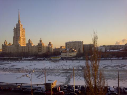 th_Moskva-20120124-00311.jpg