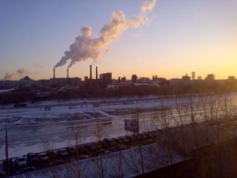 th_Moskva-20120124-00312.jpg