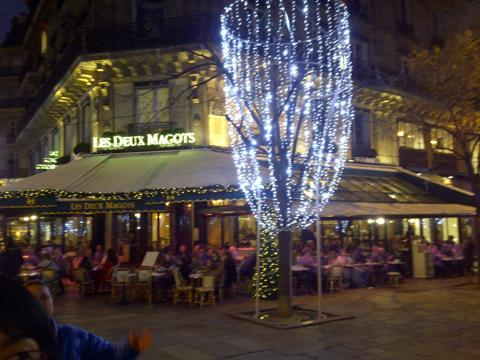 th_Paris-20121228-00950.jpg