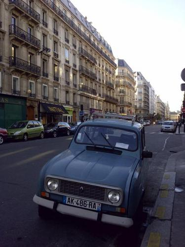 th_Paris-20121230-00969.jpg