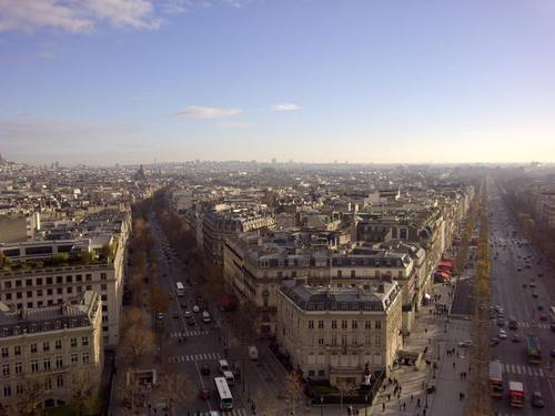 th_Paris-20131215-01713.jpg