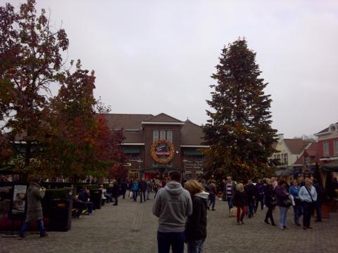 th_Roermond-20131117-01670.jpg