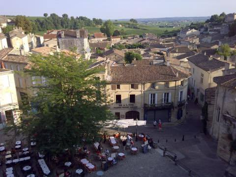 th_Saint-Emilion-20130831-01493.jpg