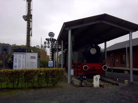 th_Stadtlohn-20131122-01674.jpg