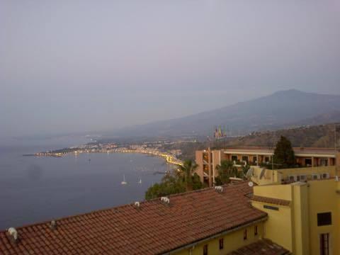 th_Taormina-20130724-01437.jpg