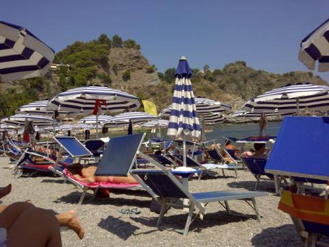 th_Taormina-20130724-01441.jpg