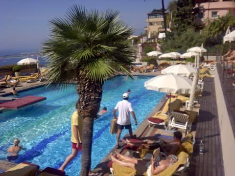 th_Taormina-20130725-01444.jpg