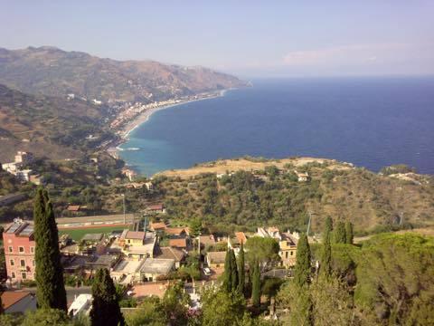 th_Taormina-20130725-01447.jpg