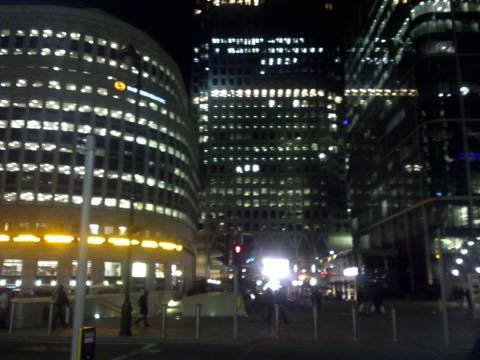th_Tower Hamlets-20130405-01199.jpg