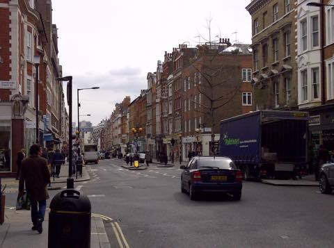 th_Westminster-20130405-01195.jpg