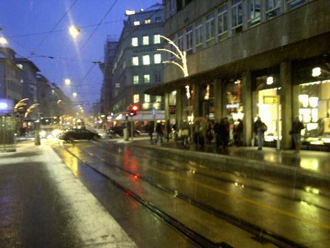 th_Zürich-20111220-00198.jpg