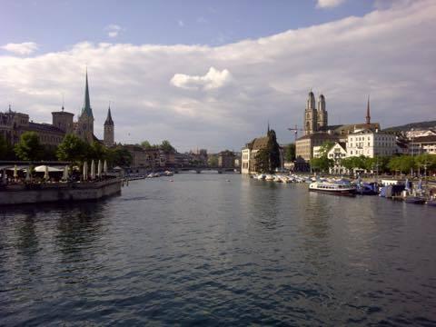 th_Zürich-20130628-01395.jpg