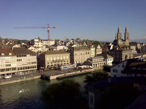 th_Zürich-20130904-01521.jpg